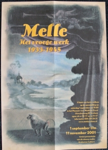 Melle poster 2