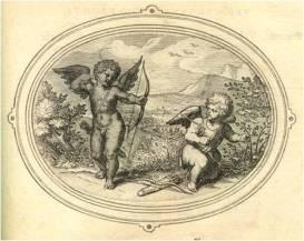 Otto Veen Cupido