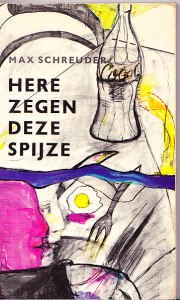 Cover Here zege