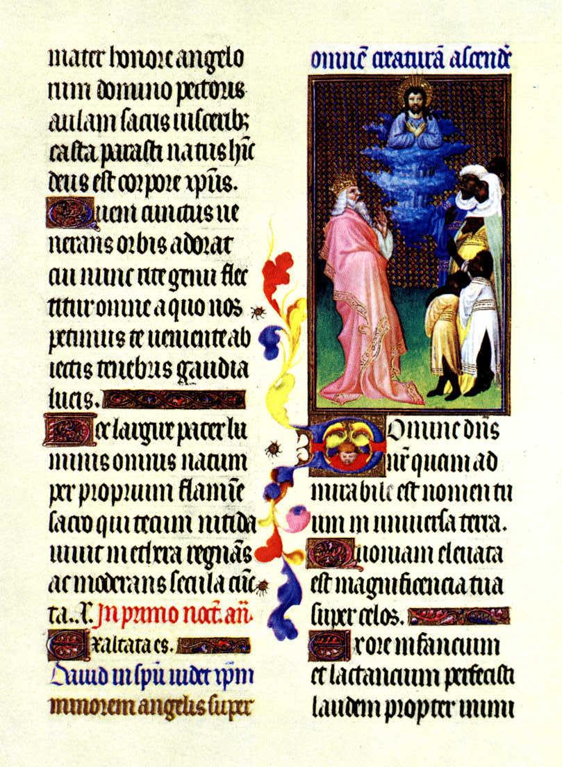 historia augusta essay A short history of ordination (part i) in the next essay thus, in historia augusta.