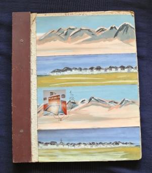 DSC_4540 Max Schreuder boek