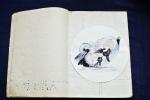 DSC_4547 Max Schreuder behangboek