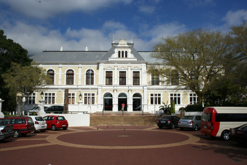 Iziko_South_Africa_Museum