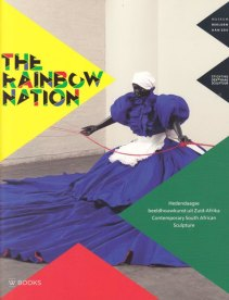 Rainbow Nation cover klein