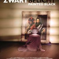 2008 Zwart belicht een film van Tessa Boerman met Elizabeth McGrath