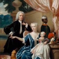 'Zwart' in de collectie van het Centraal Museum van Utrecht