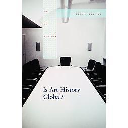 Is Art History Global?