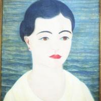 Harmen Meurs: Kunstenaar in de vrije jaren twintig en politieke jaren dertig