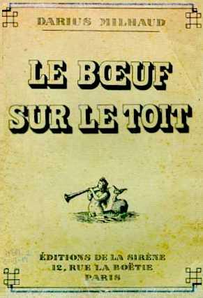 BoeufPartition