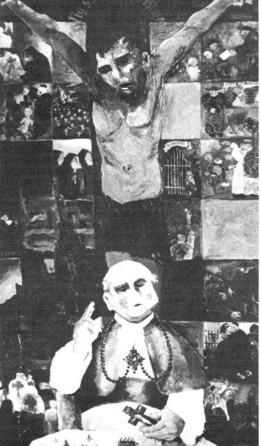 kunst en politiek 1933 1934 de onafhankelijken en het stedelijk museum 1 esther schreuder. Black Bedroom Furniture Sets. Home Design Ideas