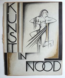 Kunst in Nood