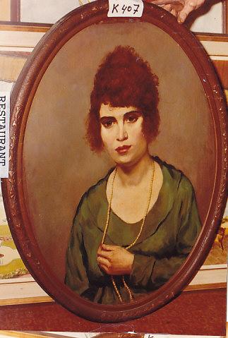 Greta Lobo Braakensiek