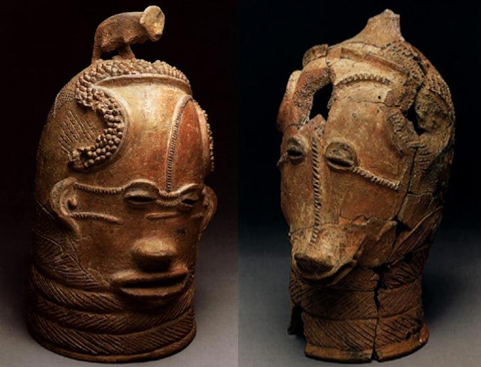 lydenburg-heads