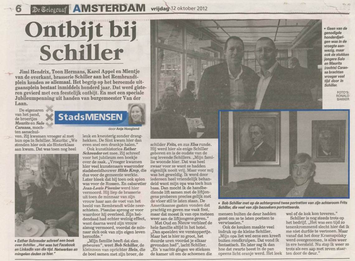 20121012_Telegraaf