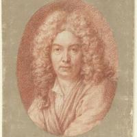 Jean Frédéric Bernard 1683 –1744 declared that in general all religions were similar, for they had the same principles and pursued the same objectives