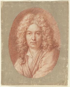 Bernard Picart collection Rijksmuseum Amsterdam