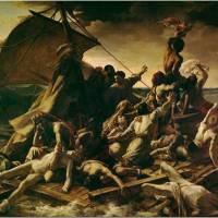 Les représentations du Noir dans la littérature, l'histoire et les arts européens et américains des XVIIIe et XIXe siècles JEUDI 28 février et VENDREDI 1er mars 2013