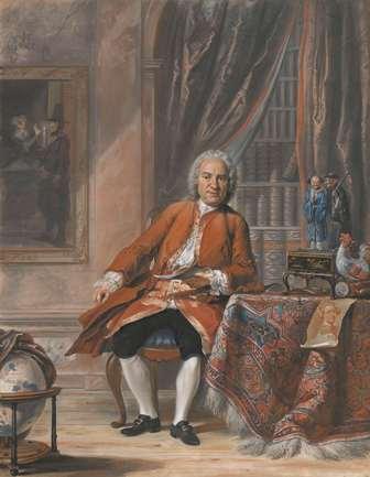 Joan Johan Mauricius van Cornelis Troost collectie Rijksmuseum