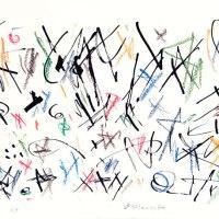 Ernest Mancoba de genegeerde kunstenaar van Cobra en Michael Tedja