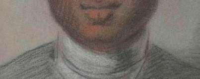 Troost portret slavenband (1)