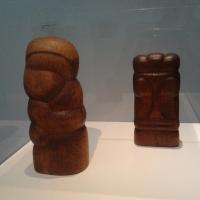 De verzamelaars van Slavernij verbeeld, en de verzamelaars van Cobra