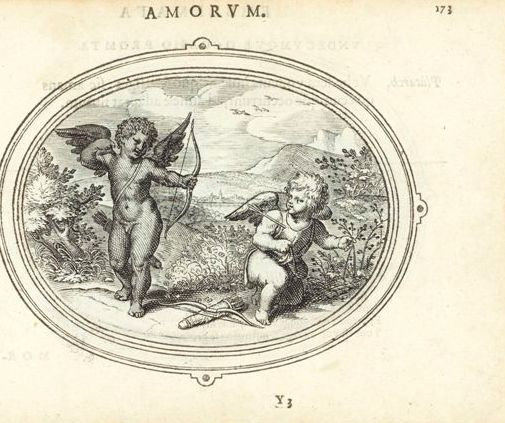 025 Cupido OK 94-38