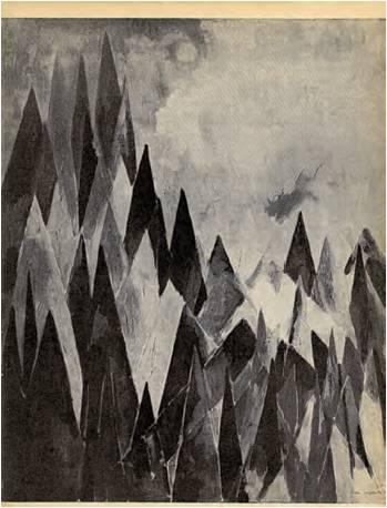 Else Alfelt cover boek