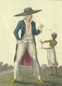 surinam_planter_in_his_morning_dress