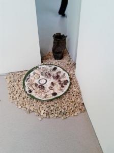 JdJ Jorn tentoonstelling Cobra museum 2014