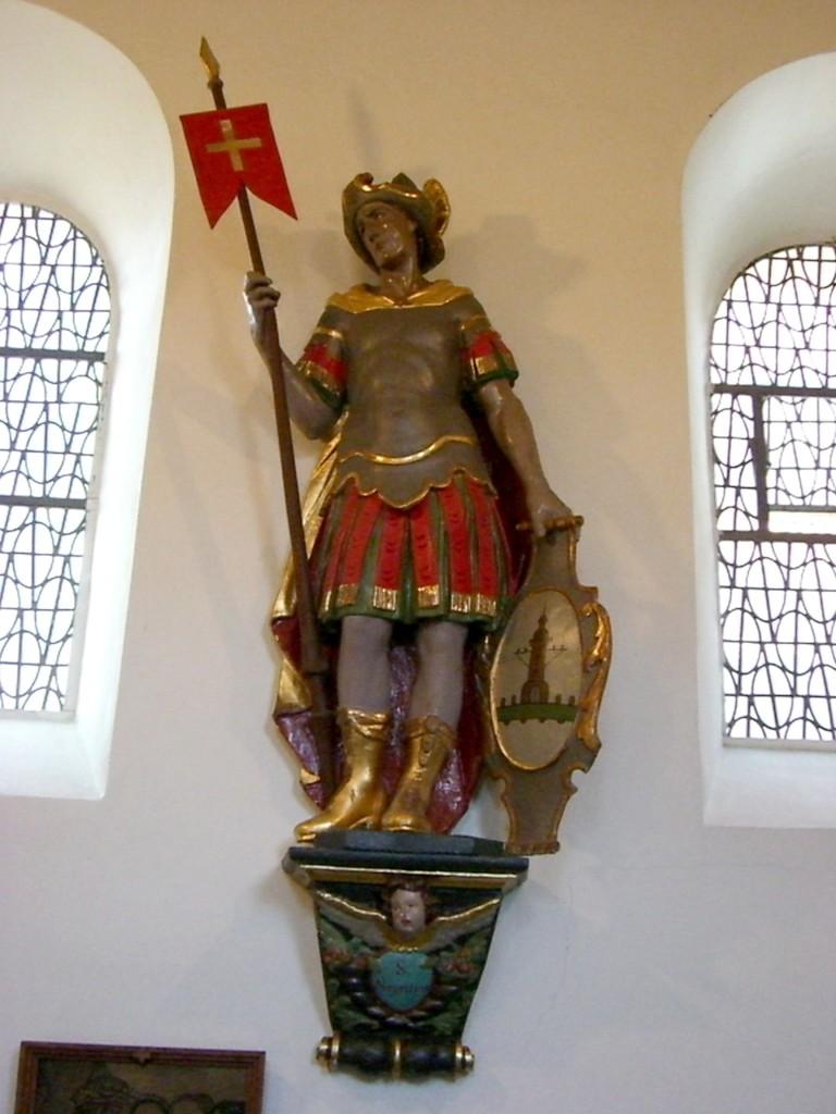 kapelle mauritius