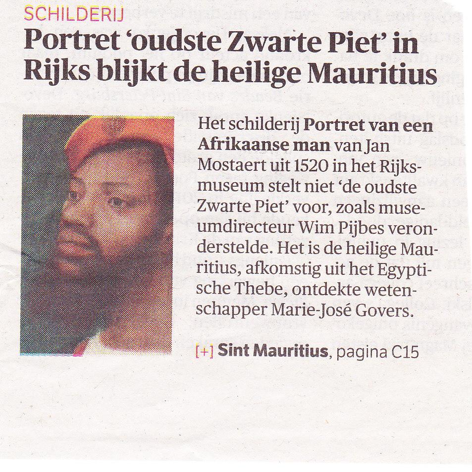 nrc-7-november-2014-mauritius_0001.jpg