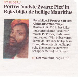 NRC 7 november 2014 Mauritius_0001