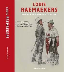 0.Raemaekers-Case