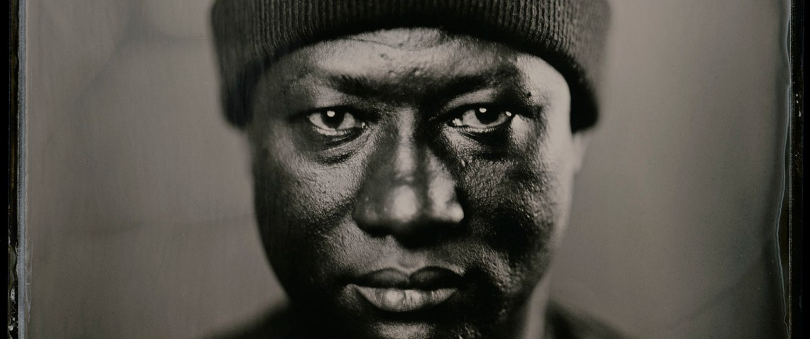 Bernard-Akoi-Jackson-Artist-Silver-Portrait-Store-Wet-plate-collodion-Tintype2-1500x630