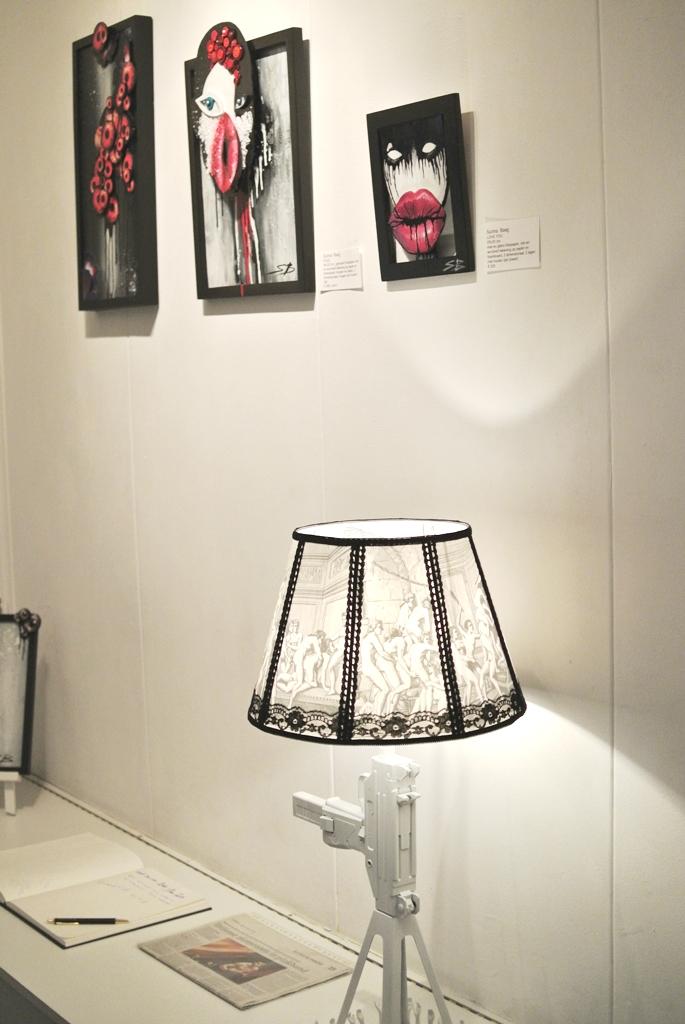 DSC_5556 Surina Baab in Go Gallery
