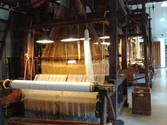 Textiel Museum 6