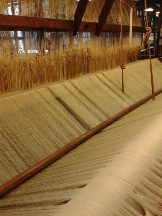 Textiel Museum 7