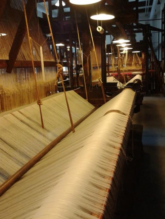 Textiel Museum 8