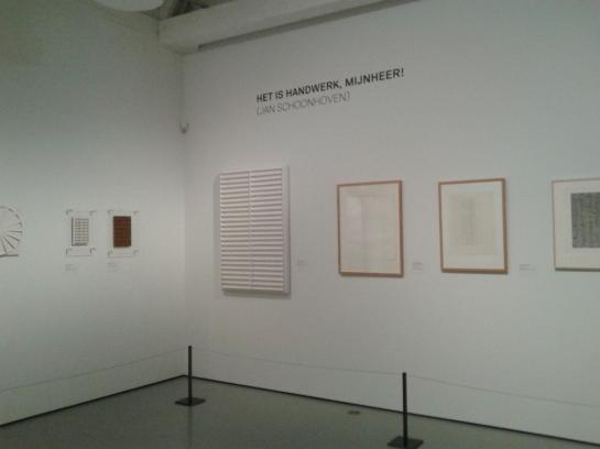 Textiel museum Zero Schoonhoven