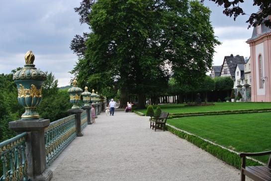 DSC_3125 Weilburg