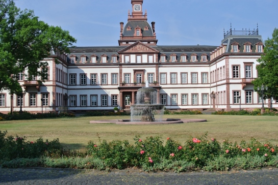 DSC_3385 Hanau