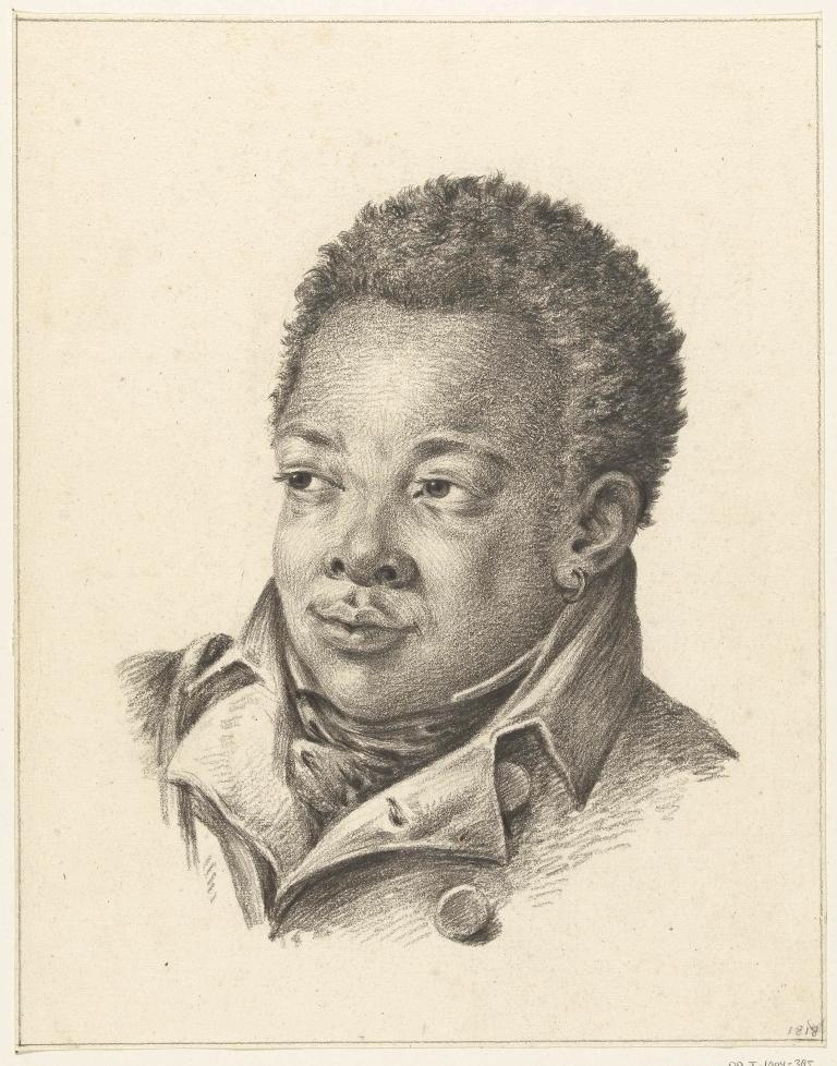 Jean Bernard 1818 RP-T-1904-385