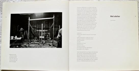 DSC_6253 kleiner boek Vrijman film