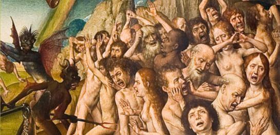 Memling detail 1466-1473 de slechten