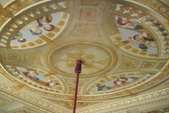 DSC_9858 Kensington Palace