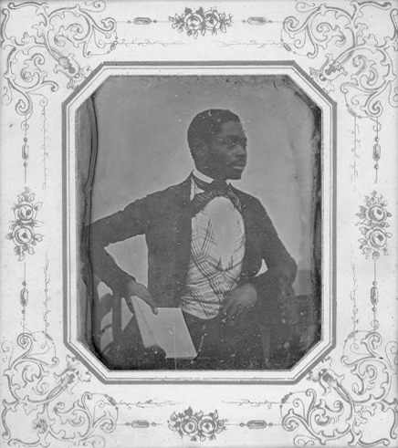 Daguerrotype_of_Aquasie_boachie