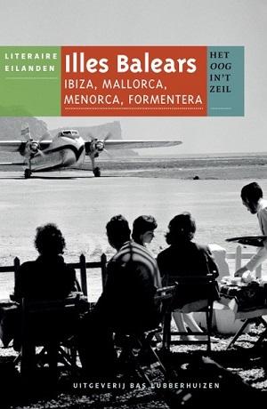 publication-639
