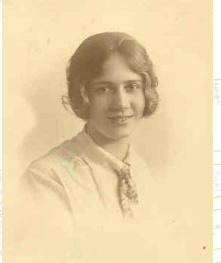 Cornelia Huberta van der Meer