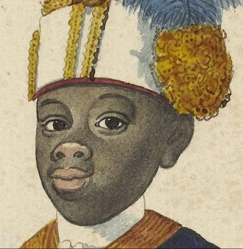 Willem Frederik Cupido