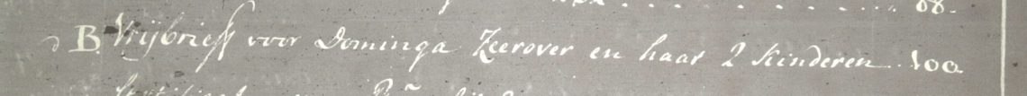 DSC_7525 Zeerover
